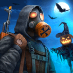 Dawn of Zombies APK İndir