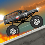Renegade Racing APK İndir