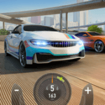 Top Speed 2 APK İndir