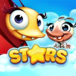 Best Fiends Stars APK İndir