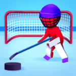 Happy Hockey APK İndir