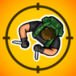 Hunter Assassin APK İndir