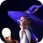 Black Street Magic  APK İndir