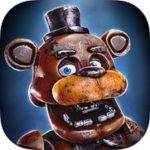 Five Nights at Freddy's APK İndir