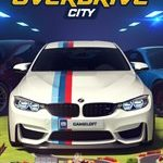 Overdrive City APK İndir
