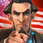 Global War APK İndir